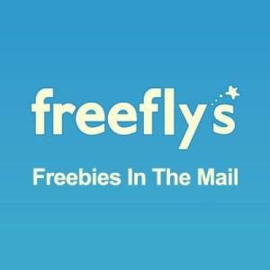freeflys2